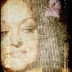 Les ateliers de chant de Mônica Passos