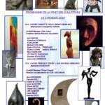 programme-nuit-sculpteurs-01