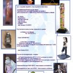 programme-nuit-sculpteurs-02